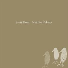 Not For Nobody
