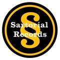 Sartorial Sounds