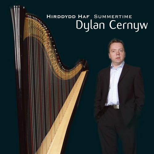Dylan Cernyw - Hirddydd Haf / Summertime