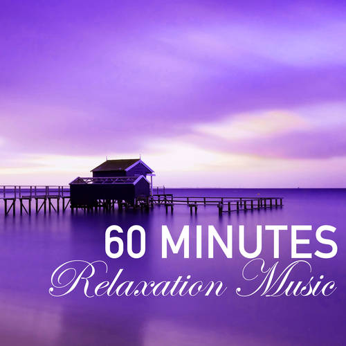 The Relaxation Masters - 60 Minutes of Relaxation Music - 1 Hour Song to  Fall Asleep Fast, Wellness Sleep Track