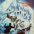 Avalanche (Original Motion Picture Soundtrack)