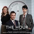 The Hour: Season 1 & 2