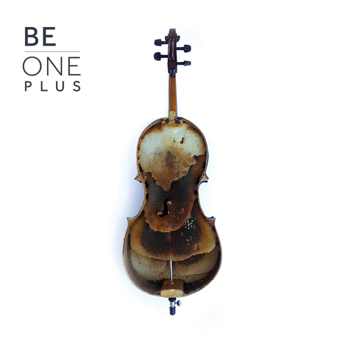 BE - One Plus