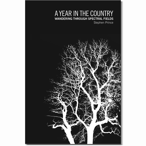 A Year in The Country Book