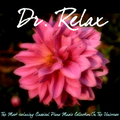 The Most Relaxing Classical Piano Music Collection in The Universe