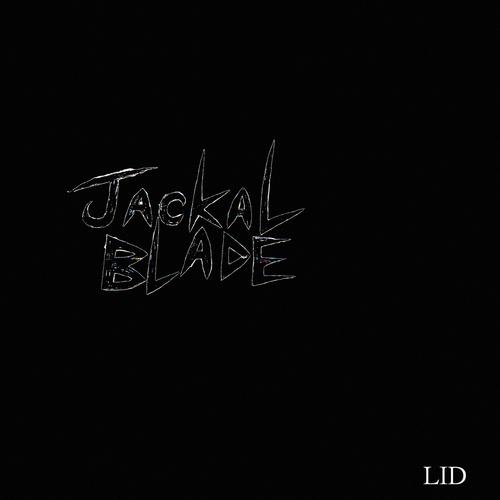 Jackal Blade (MV Carbon / Carlos Giffoni) - Lid
