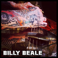 Billy Beale