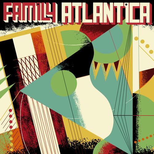 Family Atlantica - Family Atlantica
