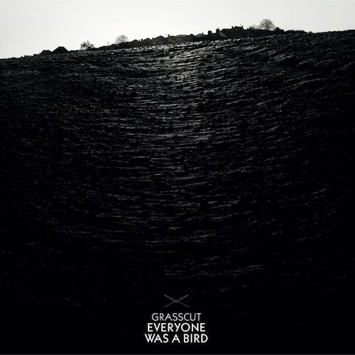 Grasscut - Everyone Was a Bird