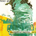Unrequited Carrier Wave
