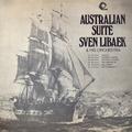 Australian Suite (Remastered)