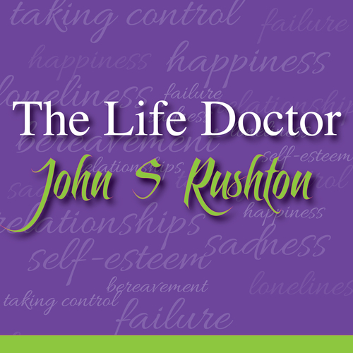 The Life Doctor - Whose Life Are You Living