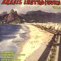 V/A BRASIL INSTRO / SURF Vol.1