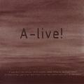 A-Live!
