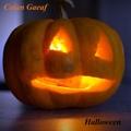 Calan Gaeaf / Halloween