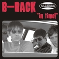B-BACK - In Time!