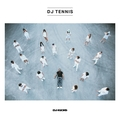 DJ-Kicks (DJ Tennis)