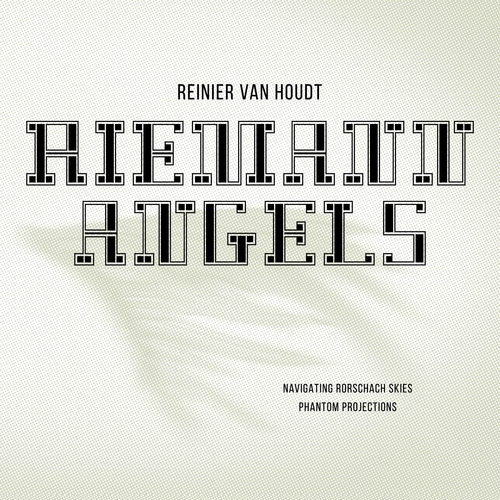 Reinier Van Houdt - Riemann Angels
