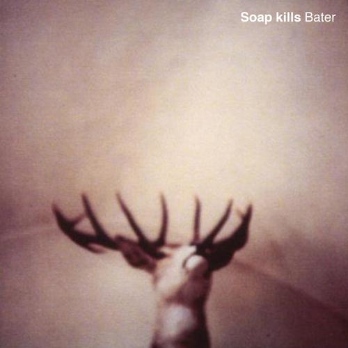 Soapkills - Bater
