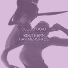 Youthern/Hammerspace