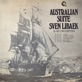 Australian Suite (Remastered)