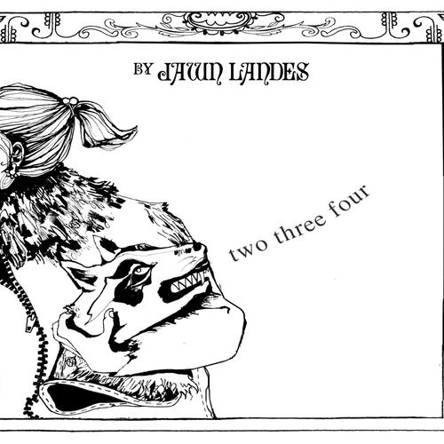 Dawn Landes - 234