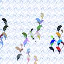 Born Again: Collected Remixes 1999-2005