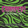 Cramped, Vol. 1 - A Tribute to The Cramps