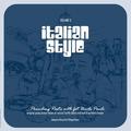 Italian Style Vol3