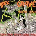 V/A Back from the Grave, Vol.3