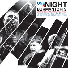 One Night In Burmantofts