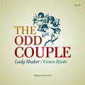 Lady Shaker/Grass Roots