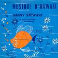 Musique d'Hawaii