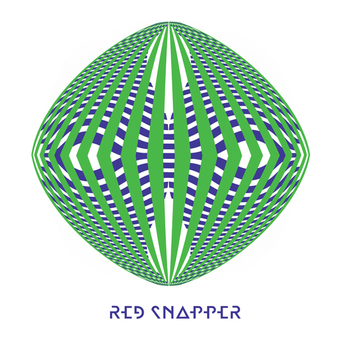 Red Snapper - Mambety