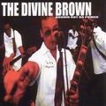 Brown Got Da Power