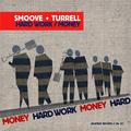 Hard Work / Money