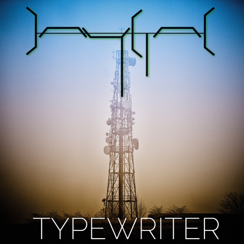 JayetAl - Typewriter