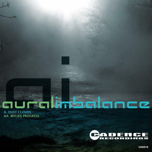 Aural Imbalance - Dust Clouds