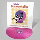 Swinging Mademoiselles Vinyl