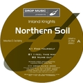 Northen Soil
