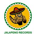 Jalapeno House