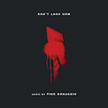 Don't Look Now (Original Film Soundtrack)
