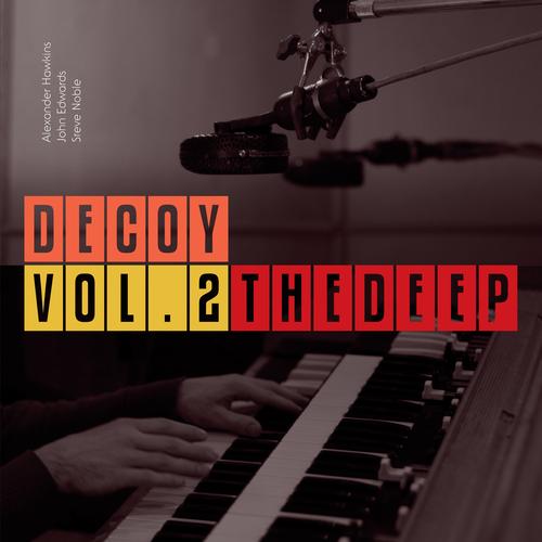 Decoy - The Deep