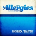Rock Rock / Blast Off