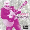 James G. Creighton