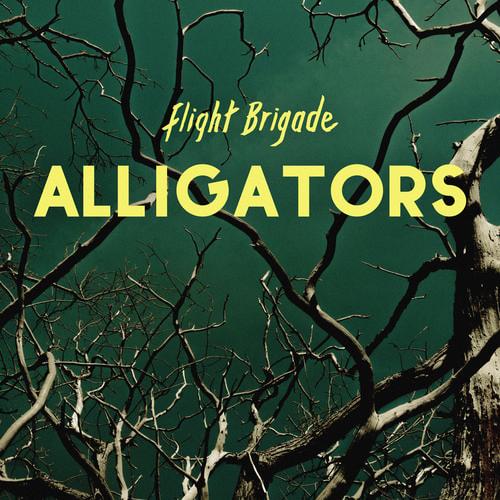 Flight Brigade - Alligators