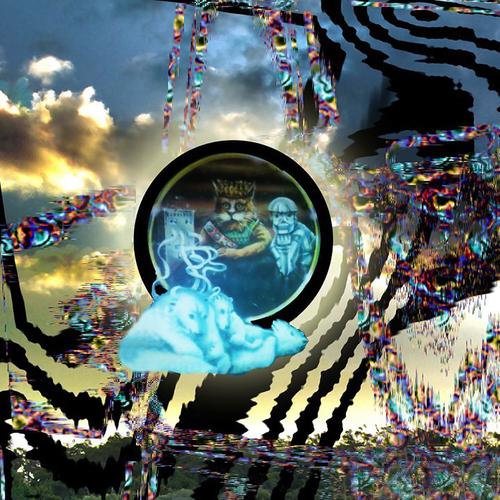 Tafkas - Hidden Tracks (2003 – 2012)