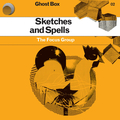 Sketches and Spells