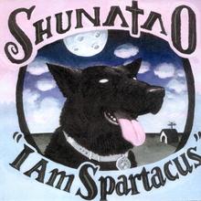 I am Spartacus