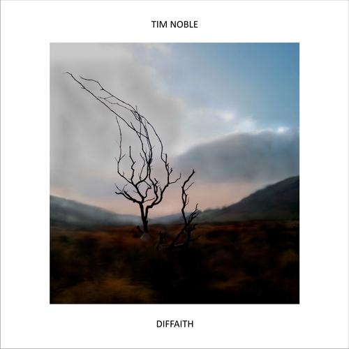 Tim Noble - Diffaith